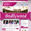 godllywood